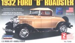 1-32-32-FORD