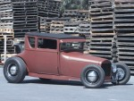 1-25-1929-FORD-T-CUSTOM-ROD-Future-release