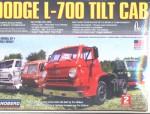 1-25-69-DODGE-L-700-TILT-CAB