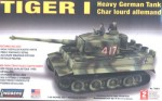 1-48-TIGER-I-TANK