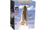 1-200-SPACE-SHUTTLE-BOOSTER-ROCKETS