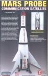 1-200-MARS-PROBE