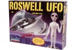1-48-ROSWELL-UFO