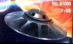 1-48-AREA-51-UFO