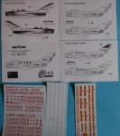 1-48-MIG-17F-PF-TRAINERF-5-5A-FT-5