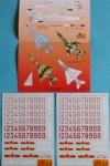 1-32-PLA-MIG-21MFF-7III21UMFT-7