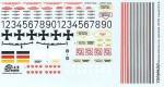 1-48-Tornada-IDS-DataLuftwaffe