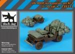 1-35-US-Jeep-accessories-set-TAM