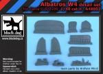 1-48-Albatros-W-4-detail-set-GAVIA4816