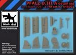 1-48-Pfalz-D-III-A-Detail-set-for-EDUARD-8047