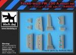 1-48-Focke-Wulf-Fw-190A-detail-set-EDU