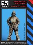 1-48-German-pilot-winter-WW-I