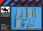 1-48-Focke-Wulf-Fw-190D-9-detail-set-EDU