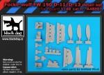 1-48-Fw-190-D-11-D-13-Detail-set-EDU