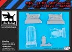1-48-MiG-21-MF-SMT-detail-set-EDU