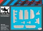 1-48-Fw-190-A8-detail-set-HAS