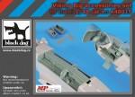 1-48-Viking-Big-accessories-set-ITAL