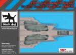 1-48-F-35A-Lightning-II-Big-set-KITTYH
