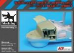 1-48-Westland-Lynk-HMA8-accessor-set-No-1-AIRFIX
