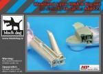 1-48-Westland-Lynk-HMA8-Big-accessor-set-AIRFIX