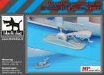 1-48-UH-60-Ski-accessories-set-ITAL