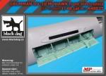 1-48-1-48-Grumman-OV-10-Mohawk-front-electronics-RDN