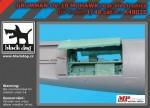 1-48-Grumman-OV-10-Mohawk-rear-electronics-RDN