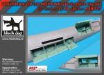 1-48-Grumman-OV-10-Mohawk-electron-BIG-set-RDN