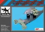 1-48-SH-2G-Super-Seasprite-BIG-set-KITTYH