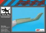 1-48-Westland-Lynx-AH-7-tail-AIRFIX