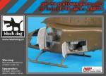 1-48-OH-58D-Kiowa-electronics-ITALERI