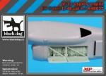 1-48-V-22-Osprey-engine-ITALERI