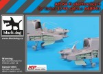 1-48-AH-64-D-electronics-1-ITALERI