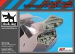 Sea-King-electronics-HAS1-48