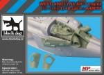 1-48-Westland-Lynx-AH-7-engine-AIRFIX