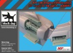 1-48-AH-1-W-engine-+-electronics-ITAL
