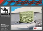 1-48-Westland-Merlin-HC-3-engine-set-No-1-AIRFIX