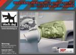 1-48-Westland-Merlin-HC-3-engine-set-No-2-AIRFIX