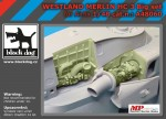 1-48-Westland-Merlin-HC-3-BIG-engine-set-AIRFIX