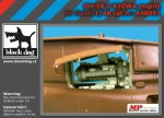 1-48-OH-58-D-Kiowa-engine-ITAL