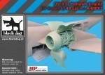 1-48-OV-1-D-Mohawk-engine-RDN