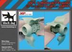 1-48-OV-1-D-Mohawk-2-engines-RDN