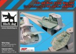 1-48-CH-46-Bull-Frog-Big-set-ACAD