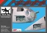 1-48-MH-53-E-Dragon-electronics-ACAD