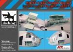 1-48-MH-53-E-Dragon-Big-set-ACAD