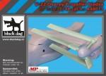 1-48-V-22-Osprey-propeller-blades-ITALERI