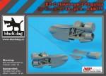 1-48-E-2-C-Hawkeye-two-engines-KINETIC