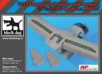 1-48-V-22-Osprey-hydraulics-and-sensors-ITALERI