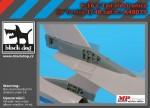 1-48-F-16C-tail-electronics-TAM