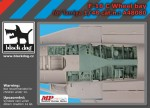 1-48-F-16C-wheel-bay-TAM